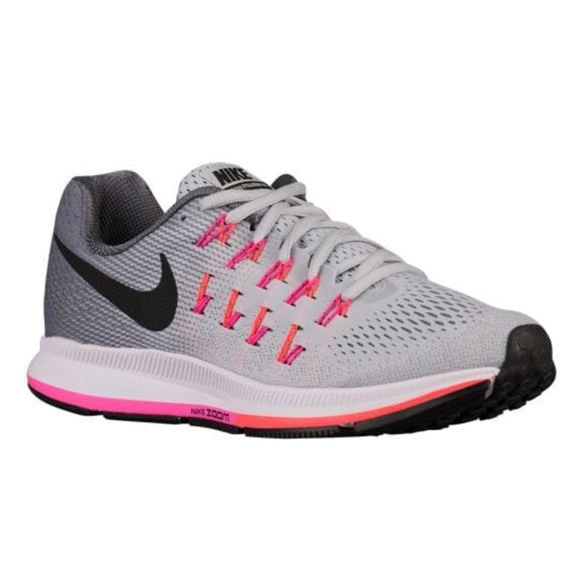 separation shoes e99dc 569ee 🌟PRICE DROPPED🌟 Nike Zoom Pegasus 33